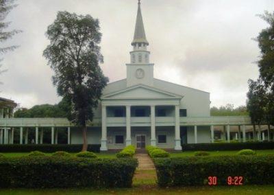 NBTS Ogbomoso
